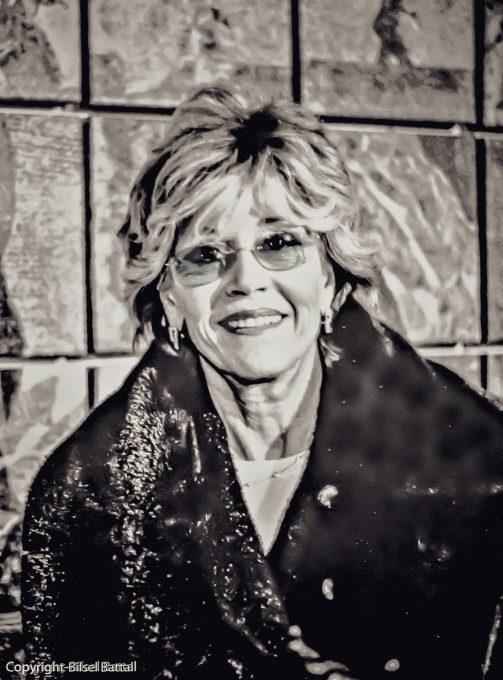 Fonda, Jane-3-1408-2
