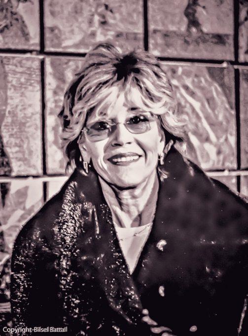 Fonda, Jane-3-1408-3