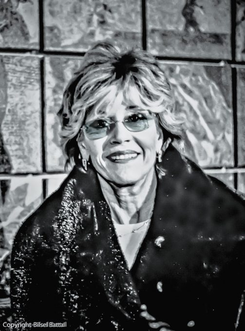 Fonda, Jane-3-1408-4