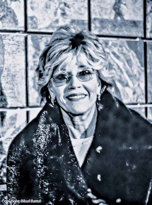 Fonda, Jane-3-1408