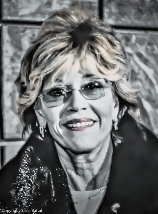 Fonda, Jane-3-2863-2