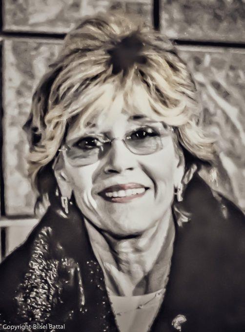 Fonda, Jane-3-2863