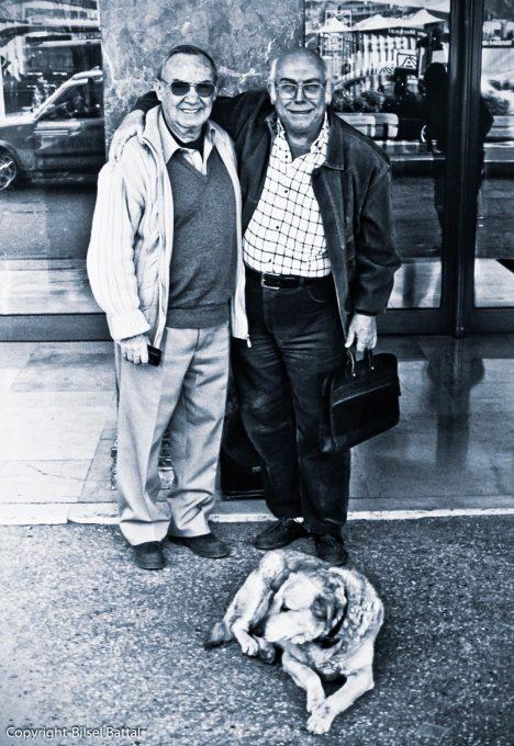 Göreç, Ertem-1967