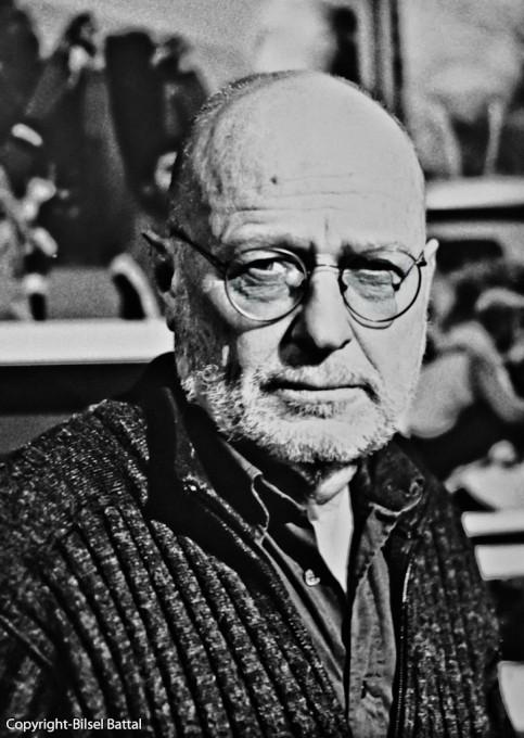 Stefan JARL (1941 –       )  Sweden