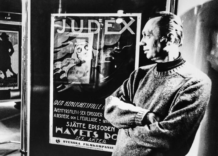 Jacques CHAMPREUX (1930 –      )  France