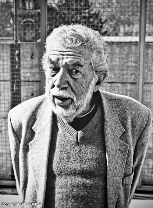 Alain ROBBE-GRILLET  (1922 – 2008)  France