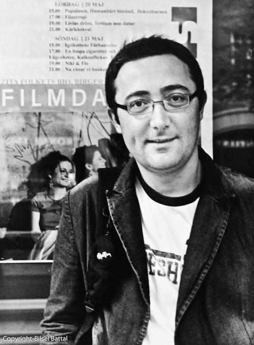 Tudor GIURGIU (1972 –        )   Romania