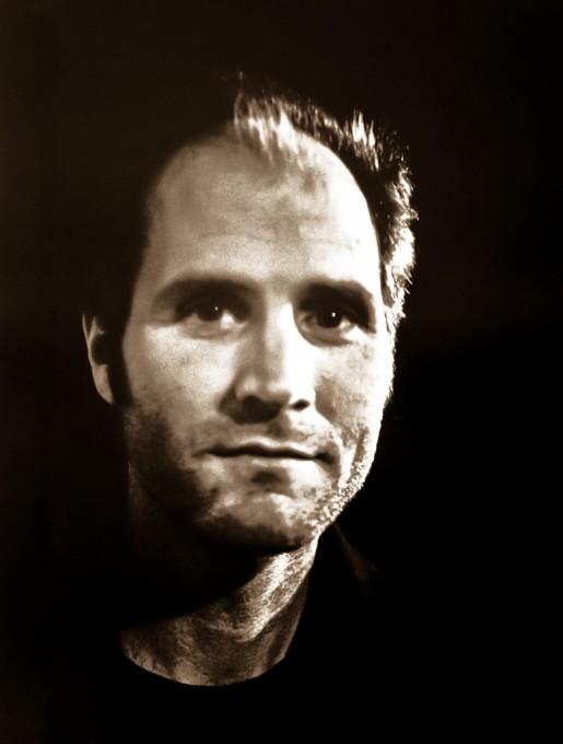 Lance HAMMER – USA 2008