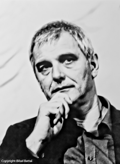 Laurent CANTET (1961 –       )   France