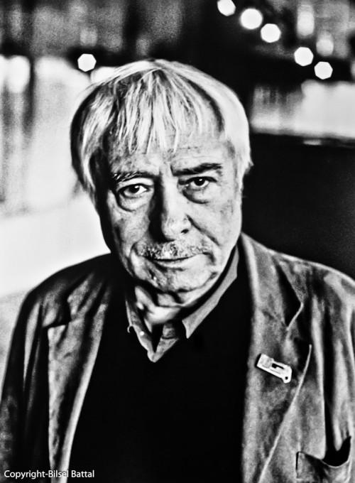 Luciano TOVOLI (1936 –       )   Italy