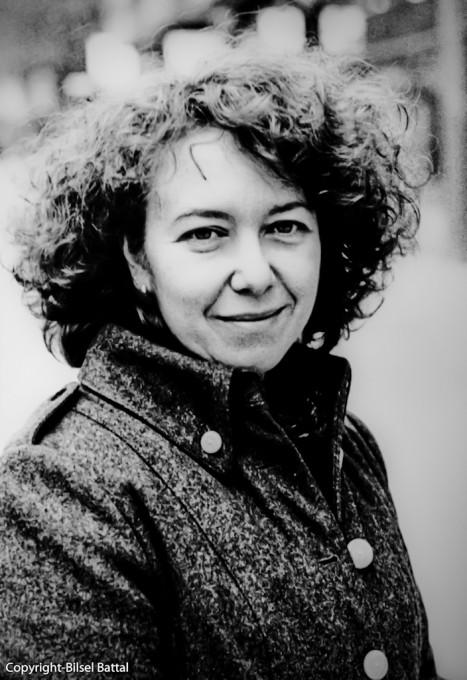 Yulia KOLESNIK (       –       )    Russia