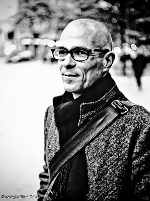 Rolf DITTRICH (      –      )  DDR / Germany