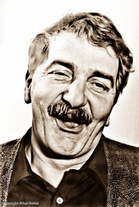 Hermann ZSCHOCHE – DDR 1985