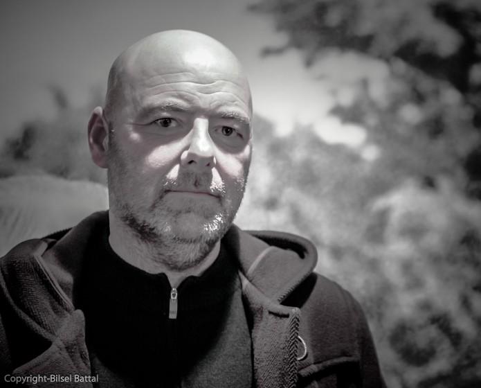 Michael DOYLE (       –       ) Ireland
