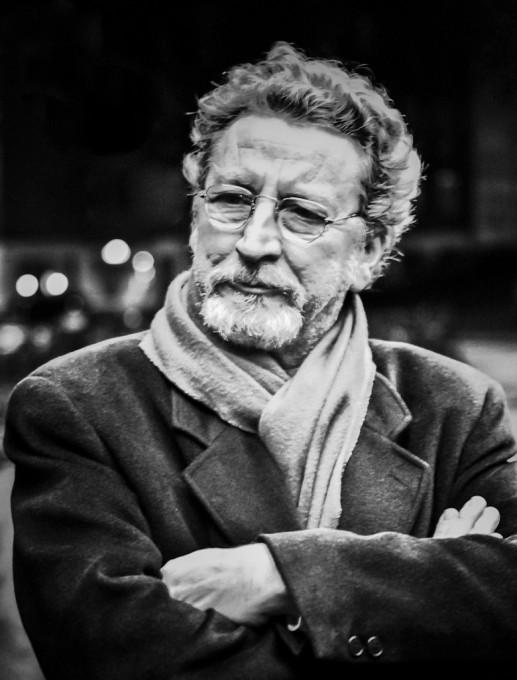 Robert GUEDIGIAN (1953 –      )  France
