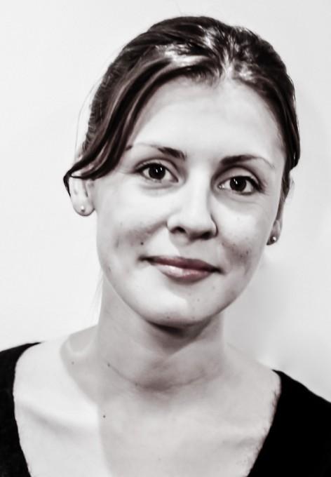 Olga DIHOVICHNAYA (19   –      )  Russia