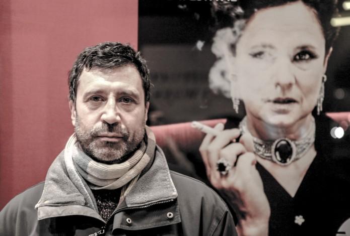 Davide MANULI (1967-04-00- )         Italy