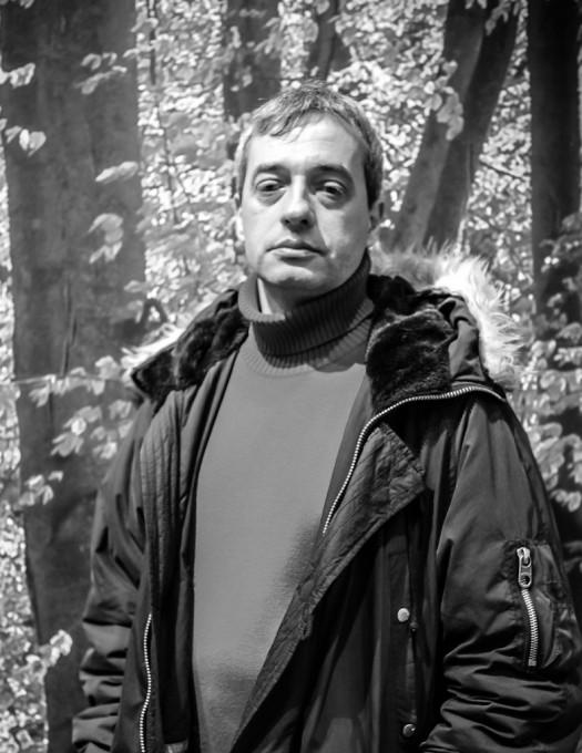 Félix CÁBEZ (00-00-00)              Spain