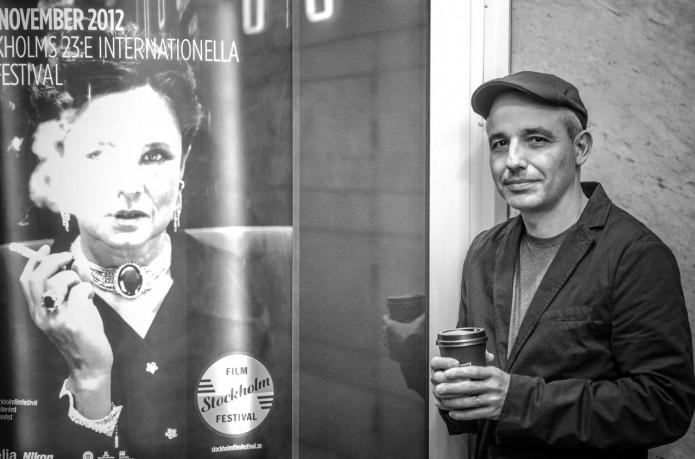 Pablo BERGER (1963-00-00 –  )        Spain
