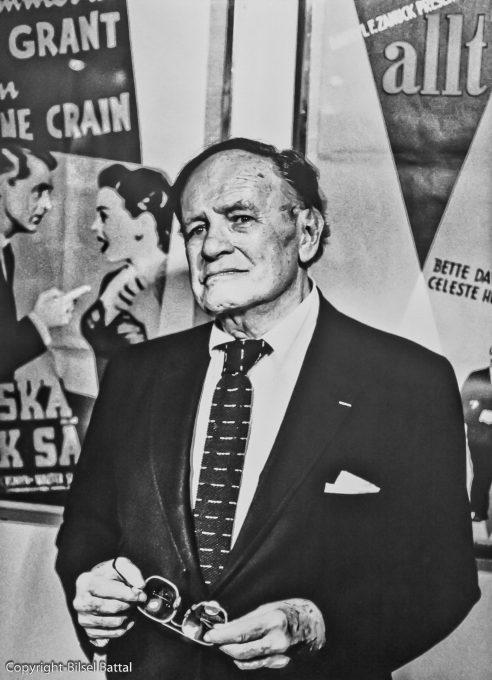 Mankiewicz, Joseph-4-