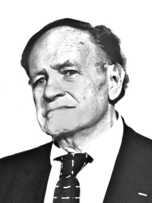 Mankiewicz, Joseph-4–2