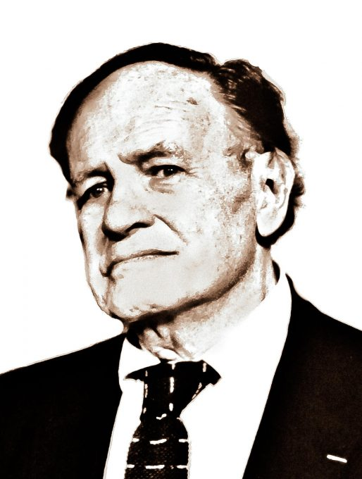 Mankiewicz, Joseph-4–4