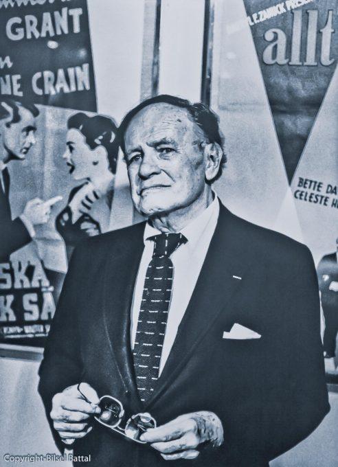 Mankiewicz, Joseph-4–5