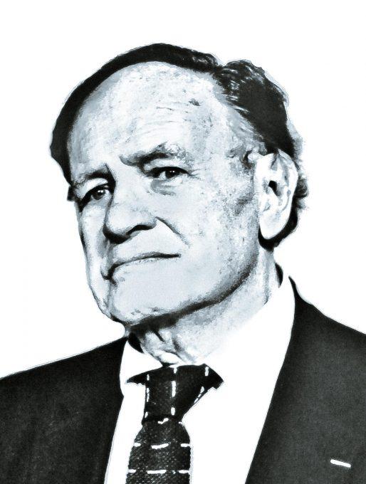 Mankiewicz, Joseph-4–7
