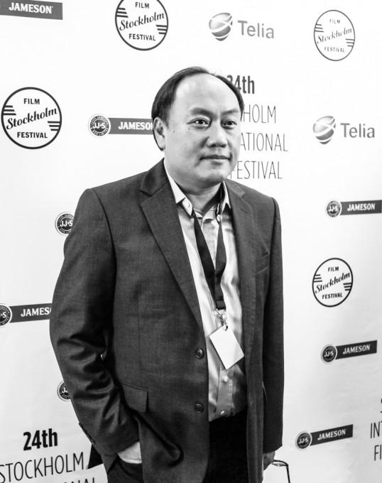 Manuel OTEYZA – USA