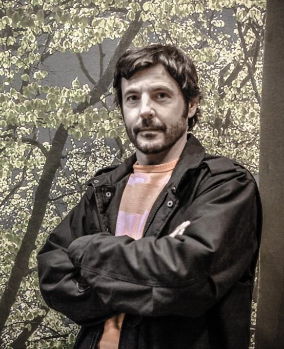 Diego QUEMADA – DIEZ  Spain   (15 Feb. 1969- )