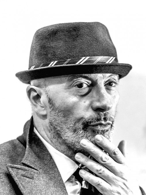Jacques AUDIARD – SFF 2012