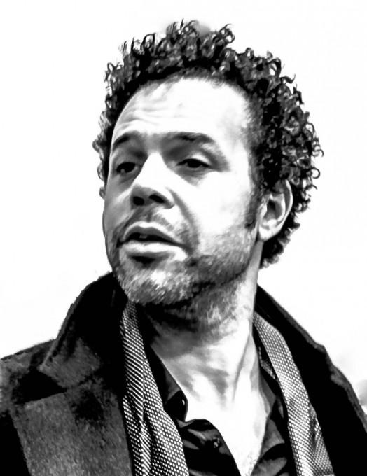 Mikael MARCIMAIN (1970-03-17-  ) Sweden