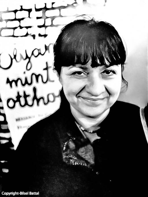 Márta MESZAROS (1931 –      )   Hungary