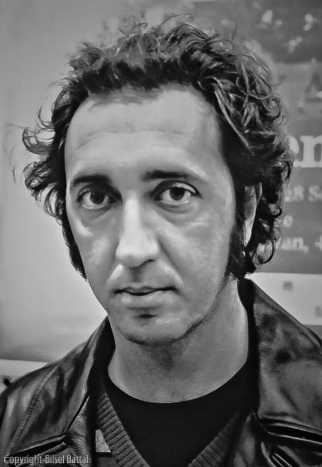 Paolo SORRENTINO (1970 –       )   Italy