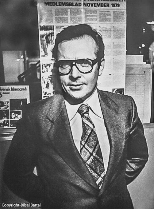 Krzysztof ZANUSSI (1939 –       )   Poland