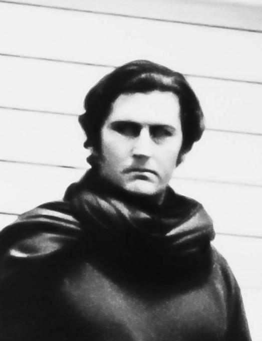 Fernando SOLANAS  (1936 –       )  Argentina