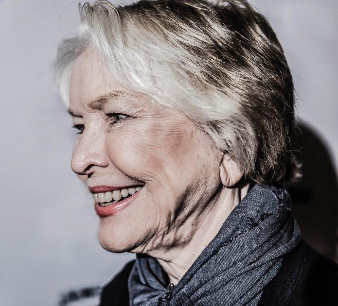 Ellen BURSTYN – USA