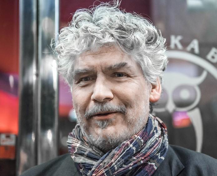 Daniel ALFREDSSON – Sweden