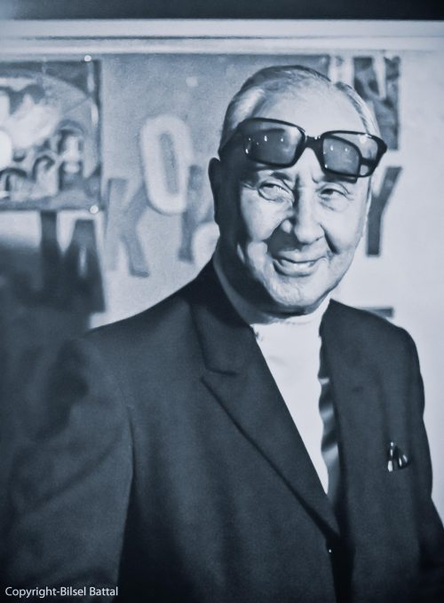S.Yutkevitj