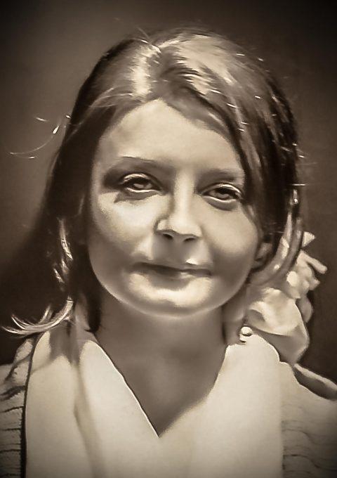 Barbu, Ioanna-1-2