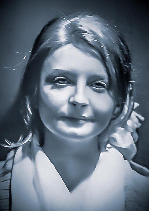 Barbu, Ioanna-1-5