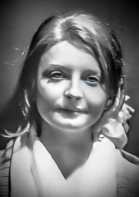 Barbu, Ioanna-1-6