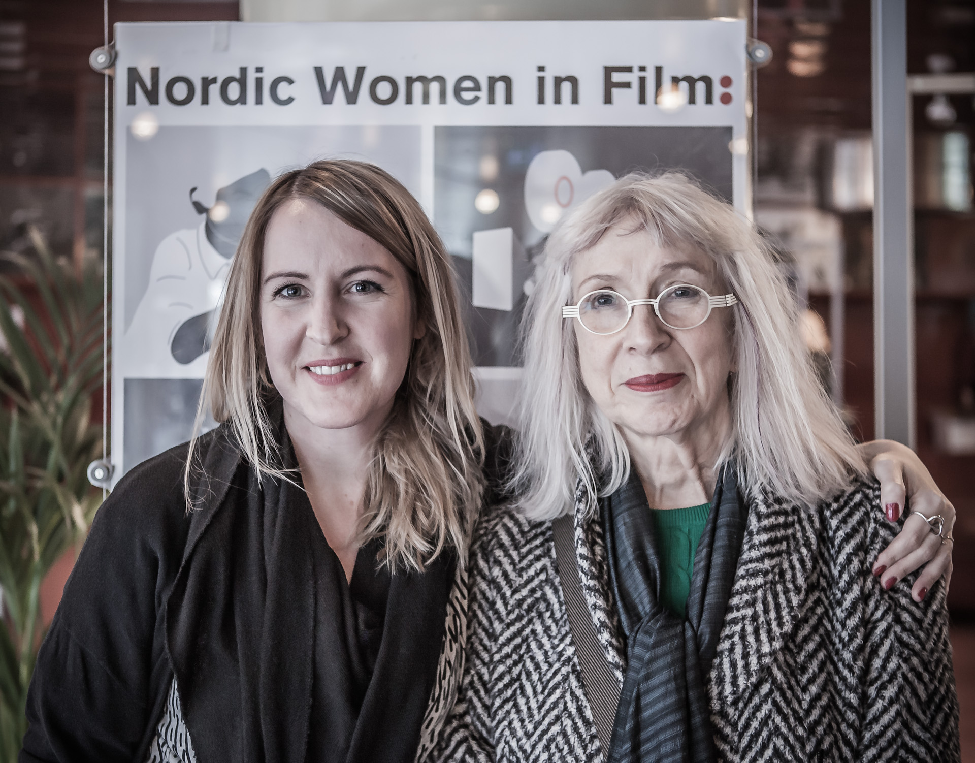 Nordic film bio næstved sex med dildo