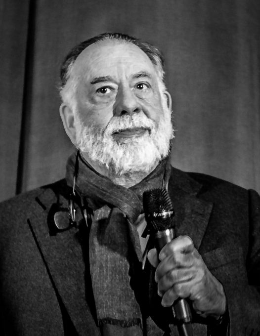 F.F.Coppola -2-3
