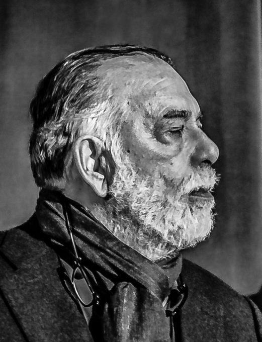 F.F.Coppola -2-5