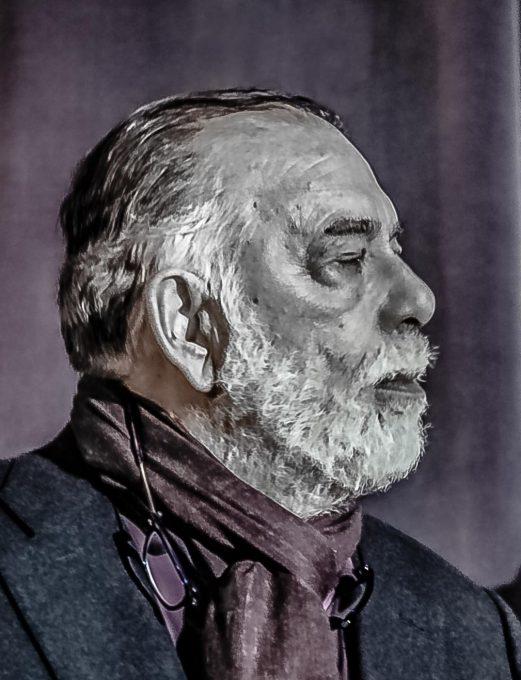 F.F.Coppola -2-6