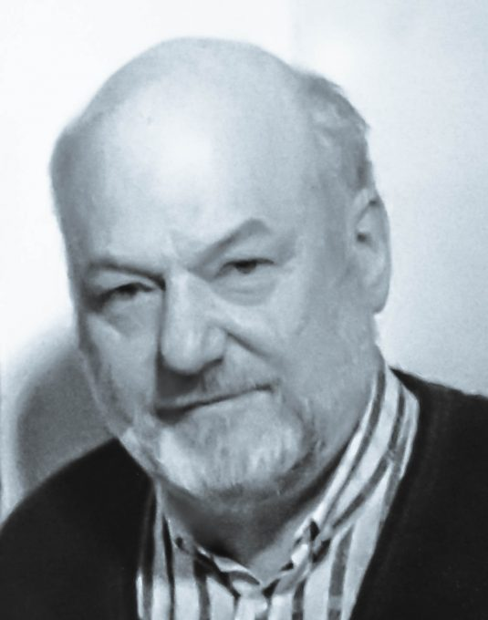 Dusan MAKAVEYEV (1931 –      )  Yougoslavia