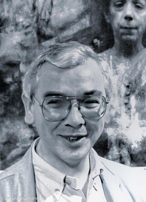 Davies, Terence- 4