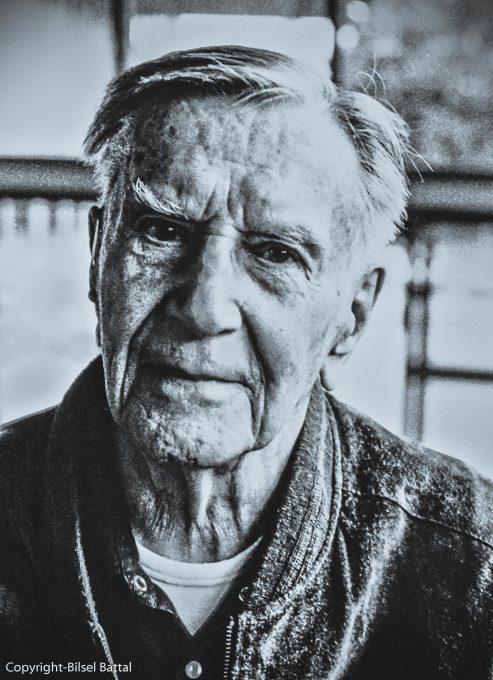 Fischer, Gunnar-2931-2