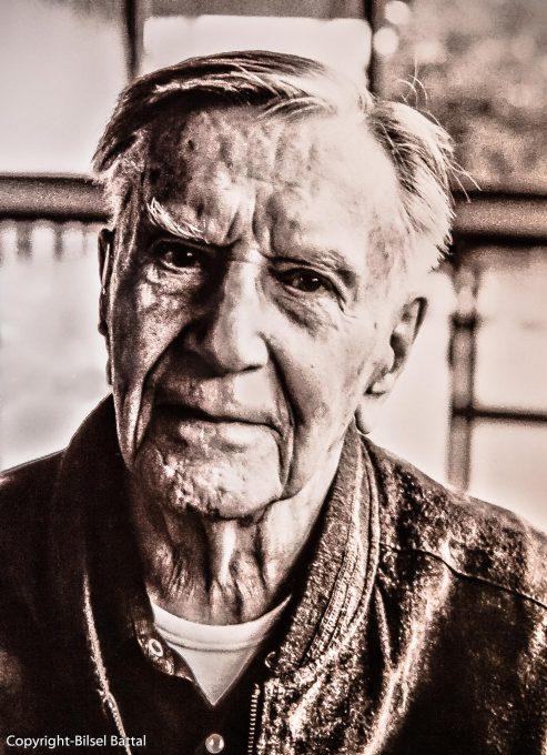 Fischer, Gunnar-2931-3